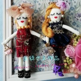 doll0158
