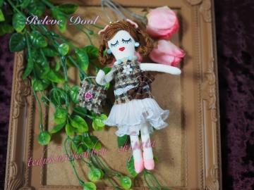 doll0161