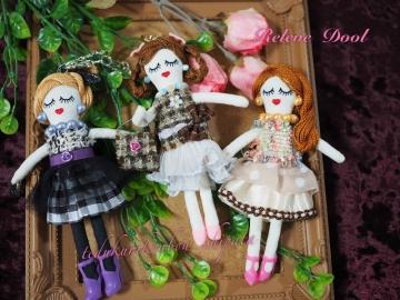 doll0162