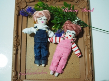 doll0164