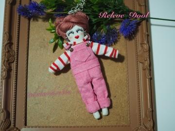 doll0165