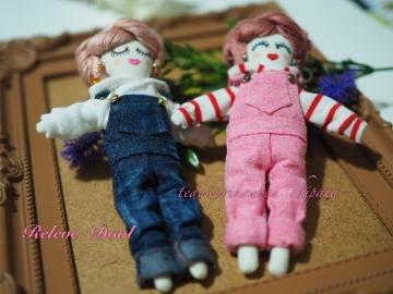 doll0166