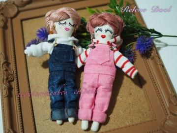 doll0168