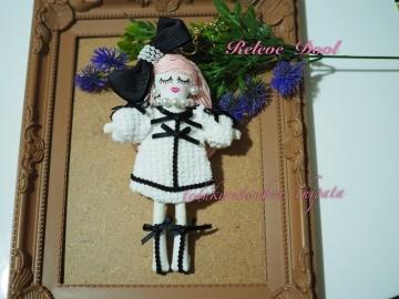 doll0672