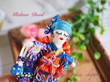 doll0682