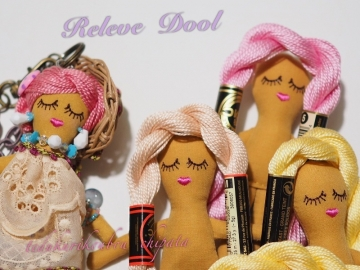 doll0684