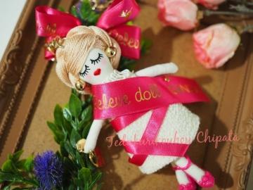 doll0706