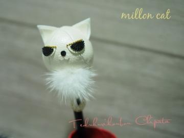million030