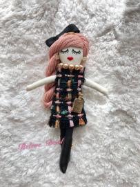 doll0712