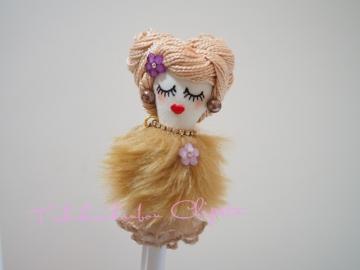 doll0735