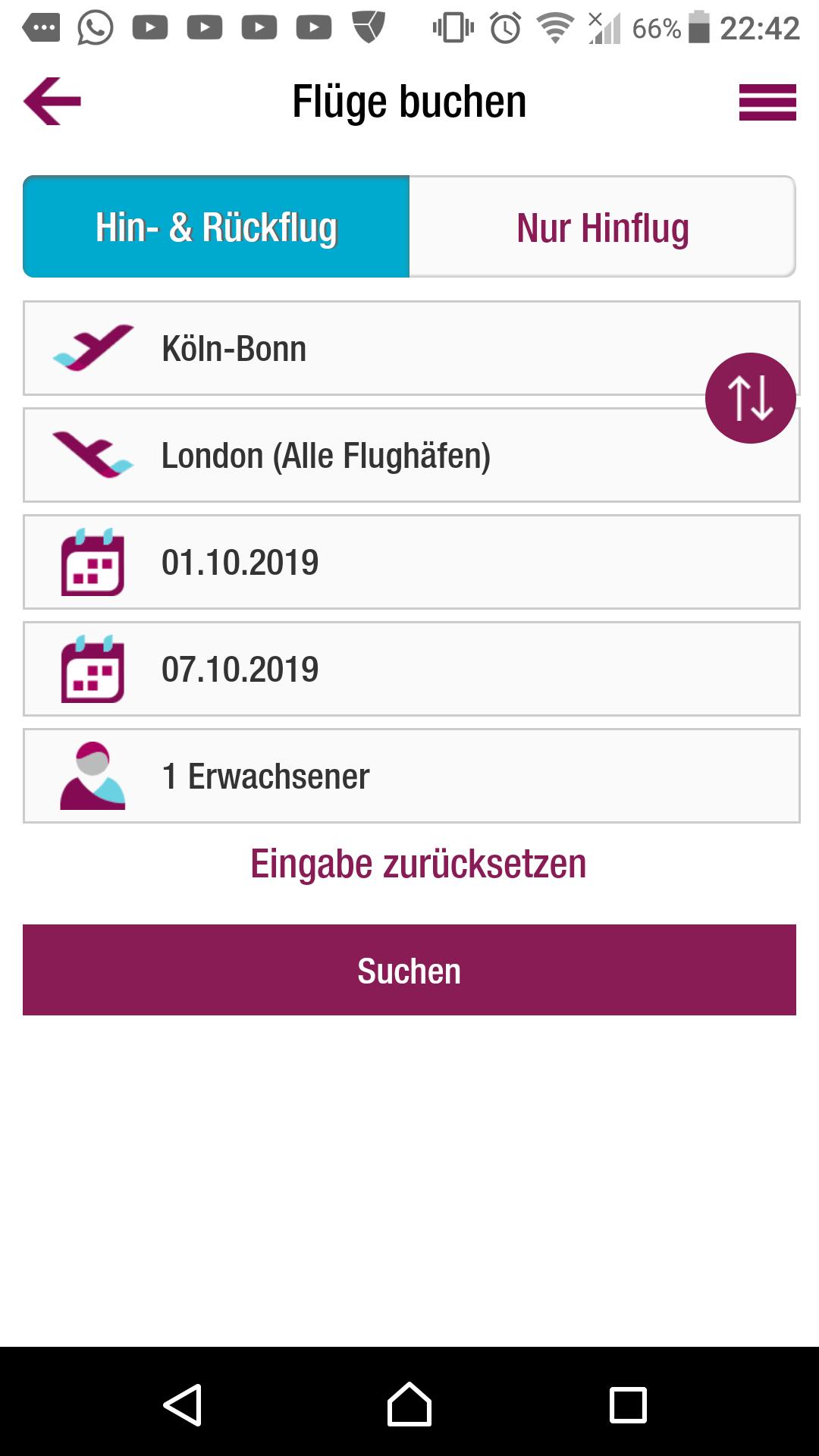 Screenshot_20190731-224213.png