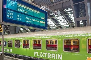 flixtrain3.jpg