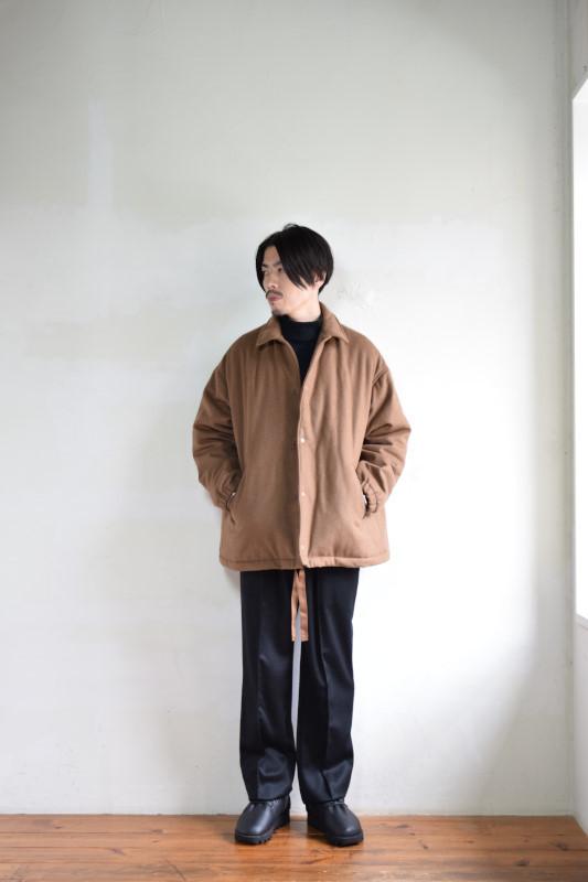 2018-10-16 001_01