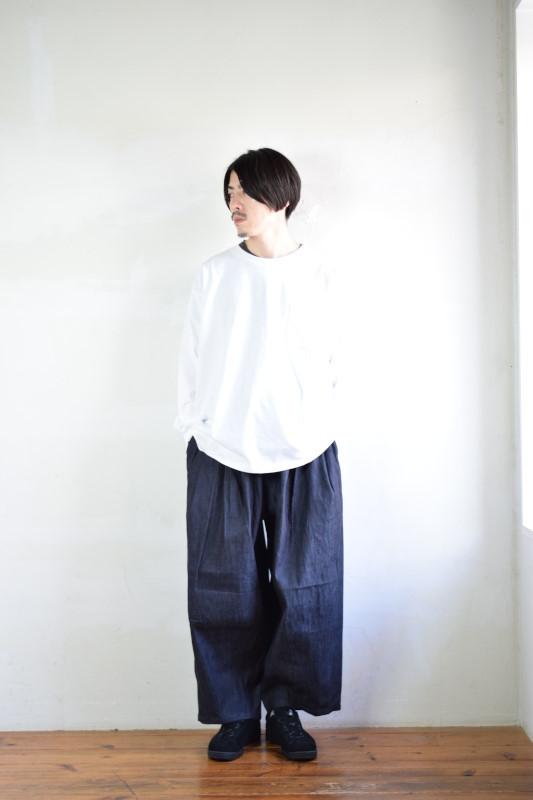 2019-02-20 040_01