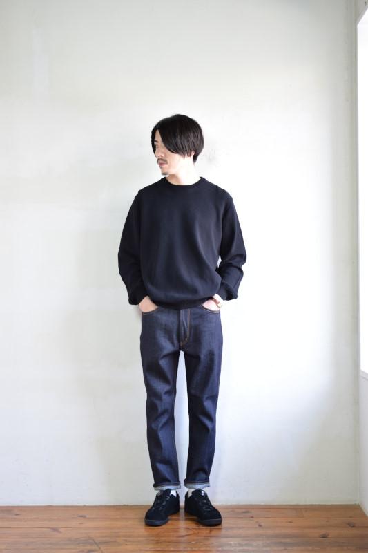 2019-02-25 004_01