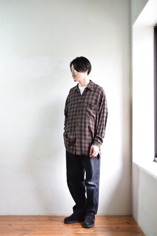 2019-03-30 006_01