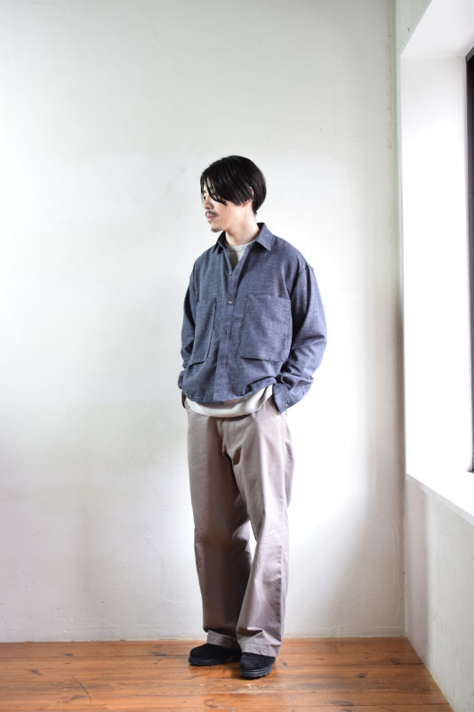 2019-04-10 002_01