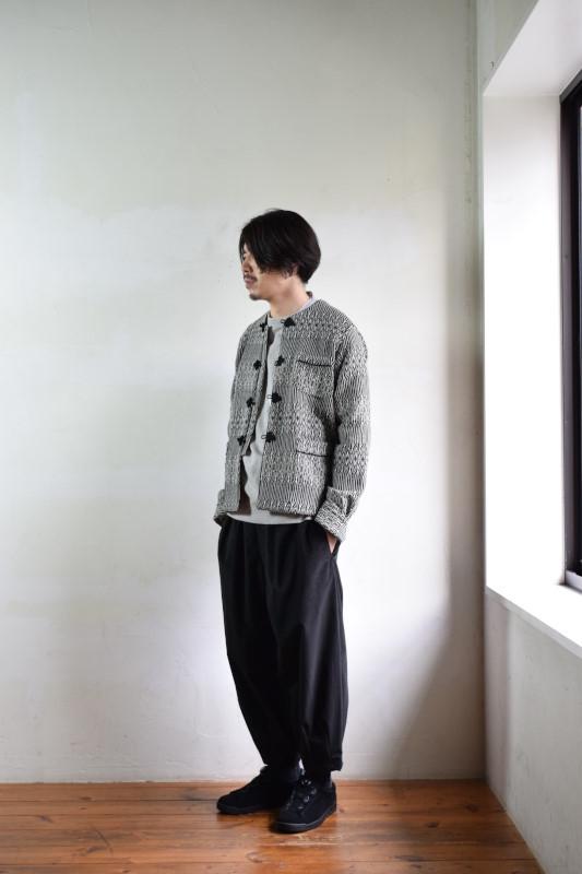 2019-09-02 002_01