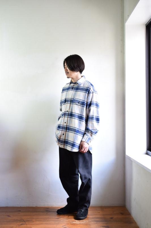 2019-09-09 043_01