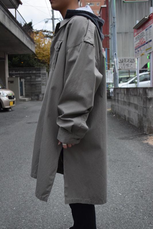 DSC_0010_01_01.jpg