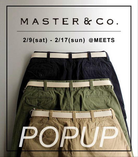 meetsmasterpopup_big.jpg