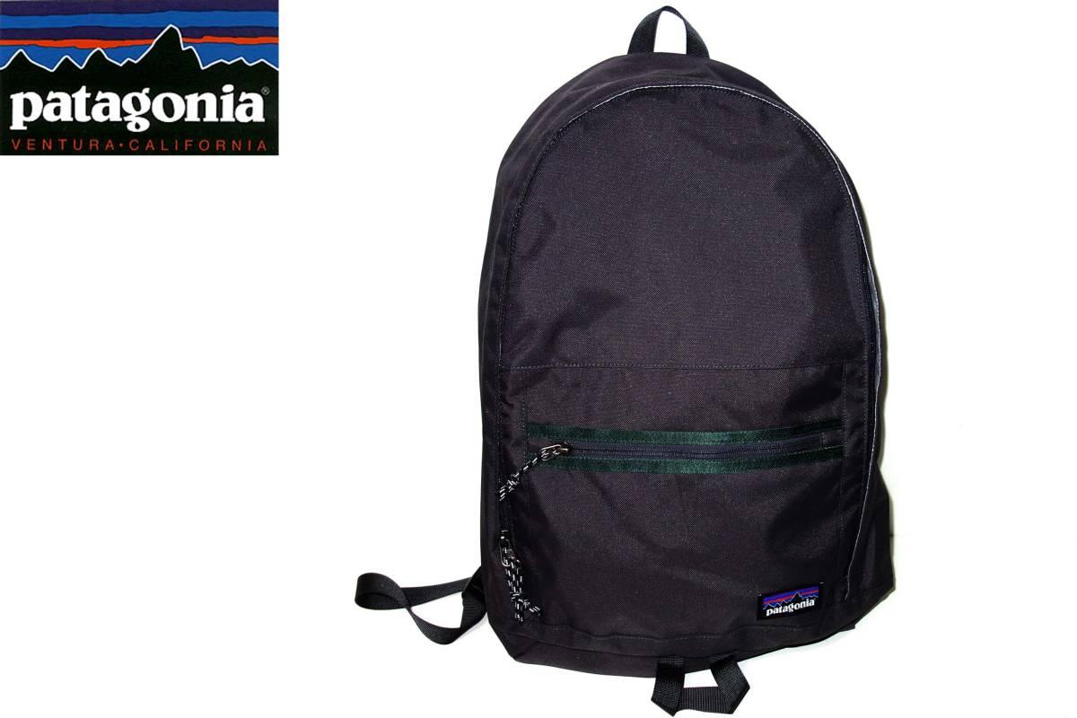 パタゴニアPATAGONIAアーバーデイパックArborDaypack20Lリュックサック48016グレー