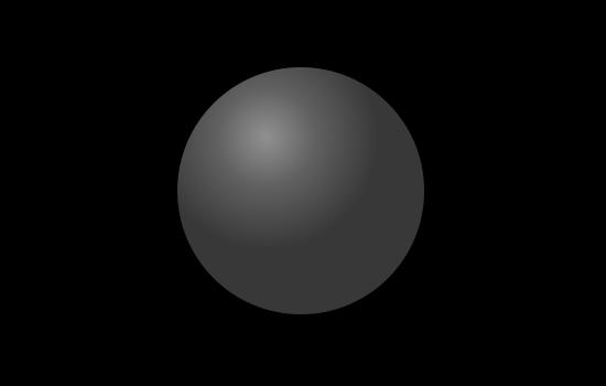 LightWrap_02_Fg_v2.png