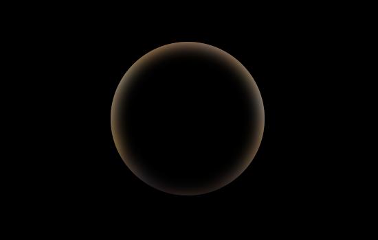 LightWrap_06_v2.png