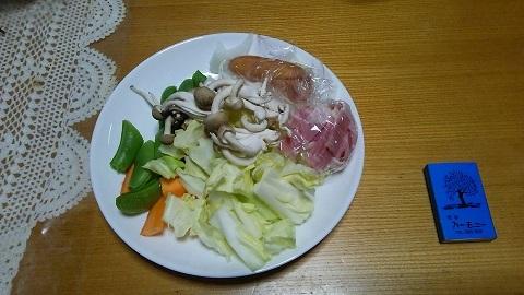 弁当 (1)