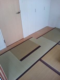 我が家 部屋1 (2)