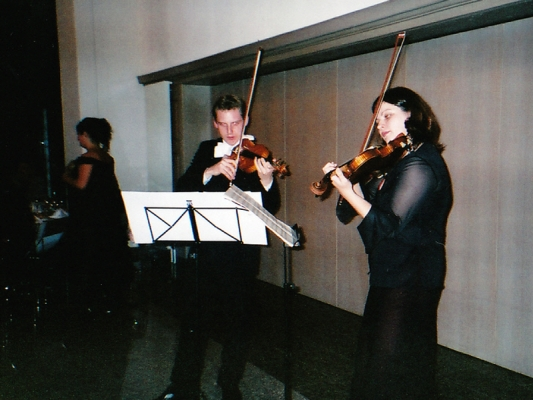 party_violinists.jpg