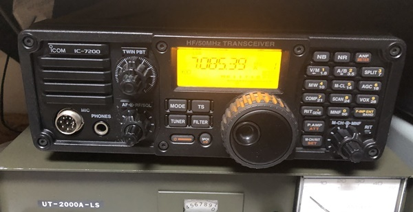 RS-BA1-03.jpg