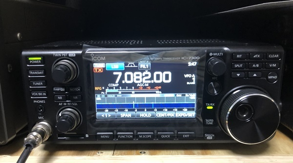 RS-BA1-05.jpg