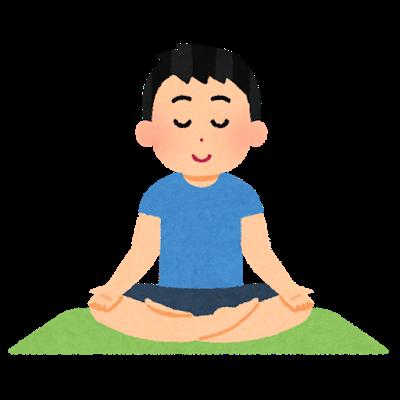 yoga_meisou_man.png