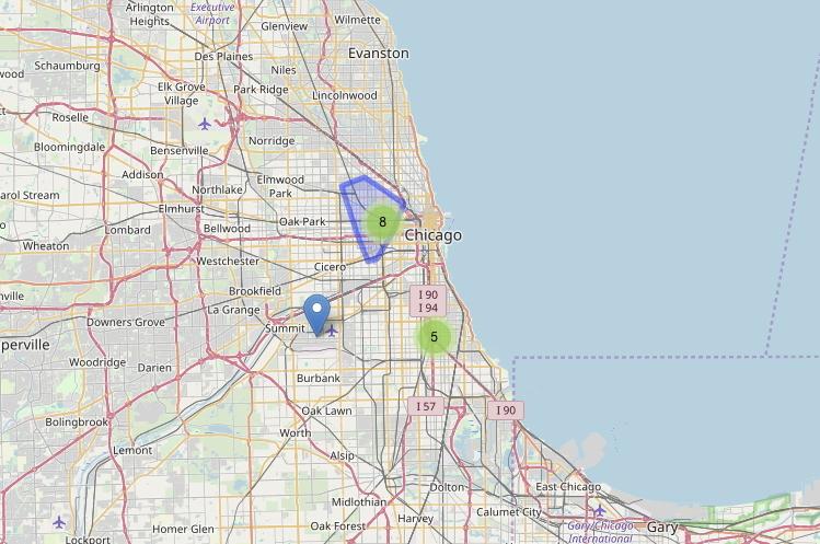 Chicago010419.jpg