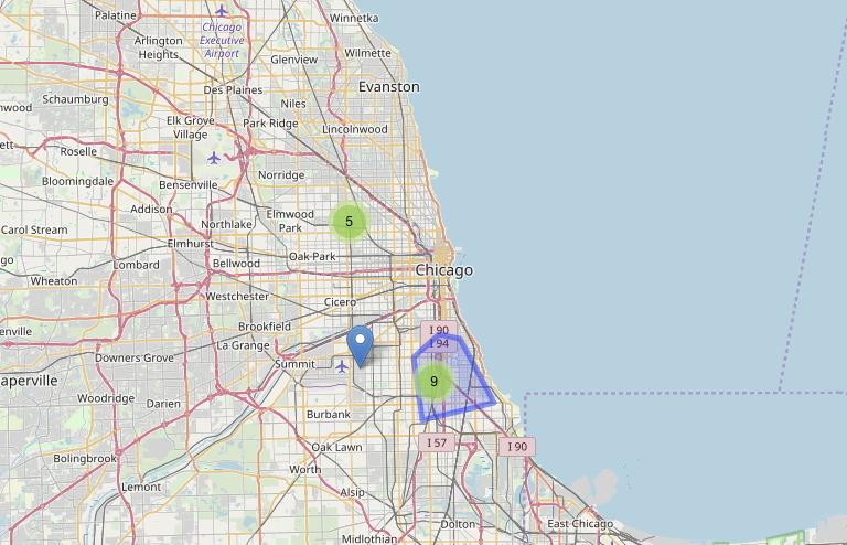 Chicago011119.jpg