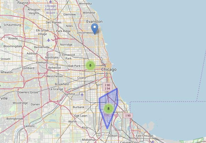 Chicago011819.jpg