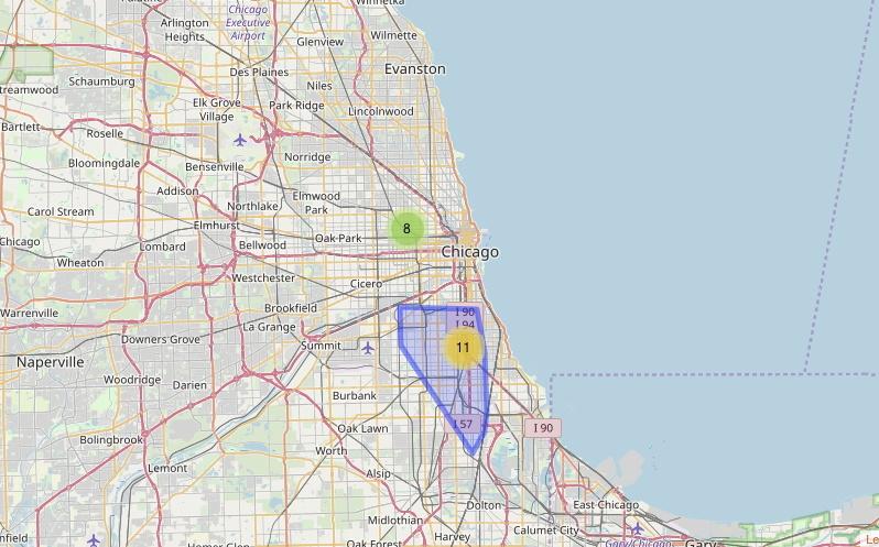 Chicago032919.jpg