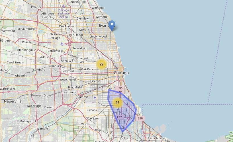 Chicago060119.jpg