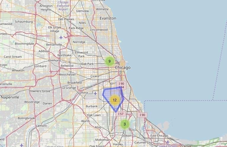 Chicago120118.jpg