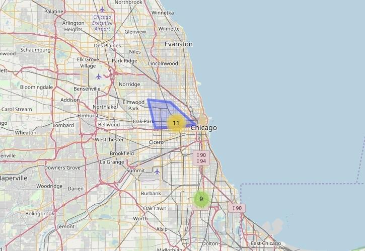 Chicago121518.jpg