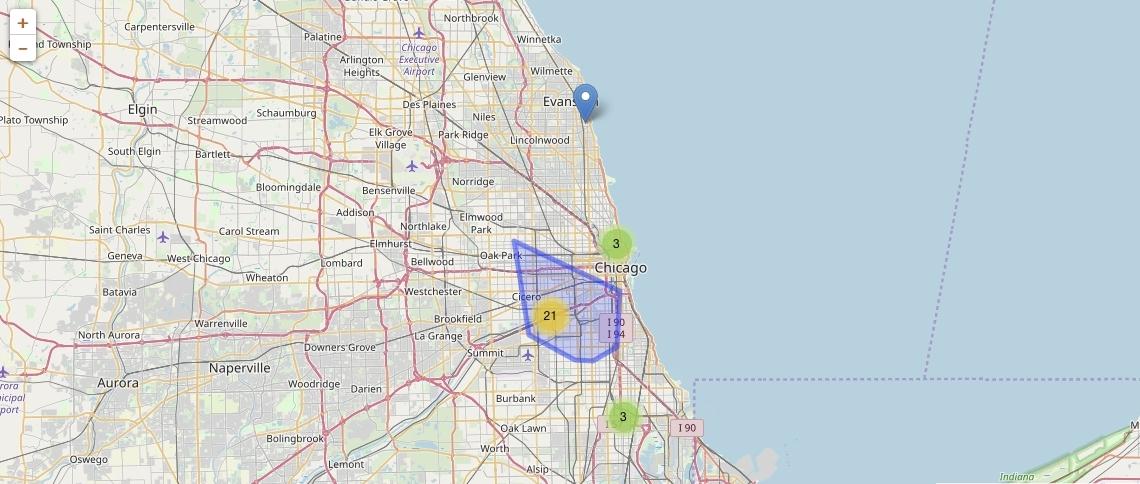 chicago-103018.jpg
