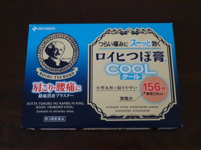 DSC03205.jpg