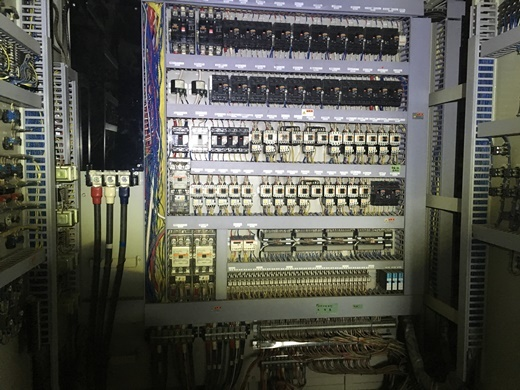 200190929-3.jpg