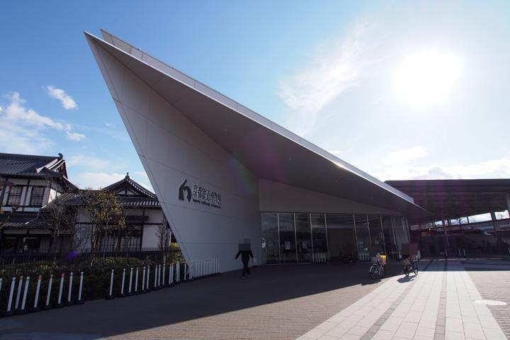 20190331_kyoto_railway_museum-01.jpg