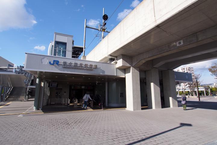 20190331_umekoji_kyotonishi-01.jpg