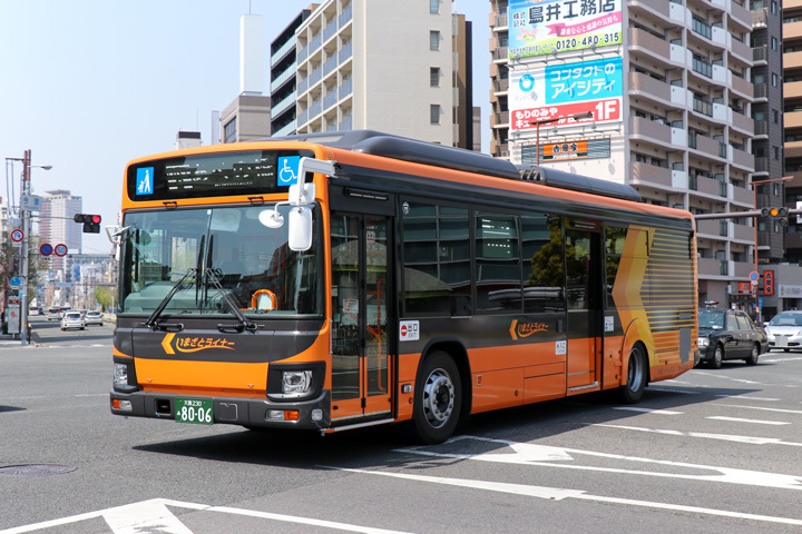 20190407_osaka_city_bus-01.jpg