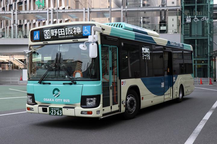 20190407_osaka_city_bus-02.jpg