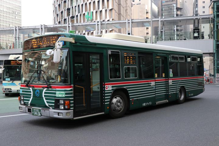 20190407_osaka_city_bus-03.jpg