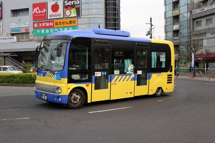 20190413_kintetsu_bus-01.jpg